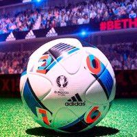 igry-pro-futbol-ava