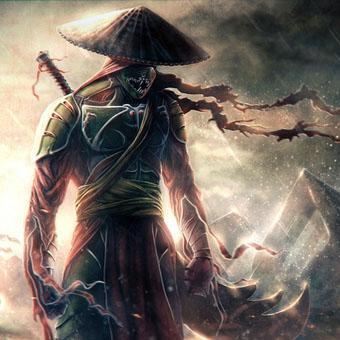 igry-pro-ninja-na-pc-ava2