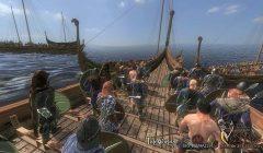 igry-pro-vikingov-conquest-1