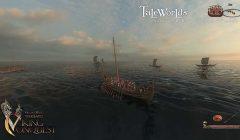 igry-pro-vikingov-conquest-2