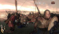 igry-pro-vikingov-conquest-3