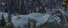 igry-pro-vikingov-niffelheim-1
