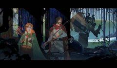 igry-pro-vikingov-the-banner-saga-1