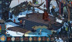 igry-pro-vikingov-the-banner-saga-3