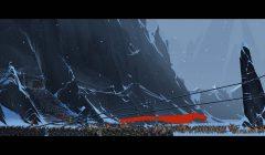 igry-pro-vikingov-the-banner-saga-4