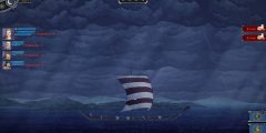 igry-pro-vikingov-the-great-whale-road-2