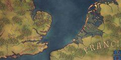 igry-pro-vikingov-the-great-whale-road-4