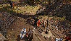 igry-pro-vikingov-war-of-the-vikings-1