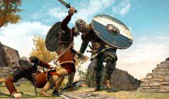 igry-pro-vikingov-war-of-the-vikings-3