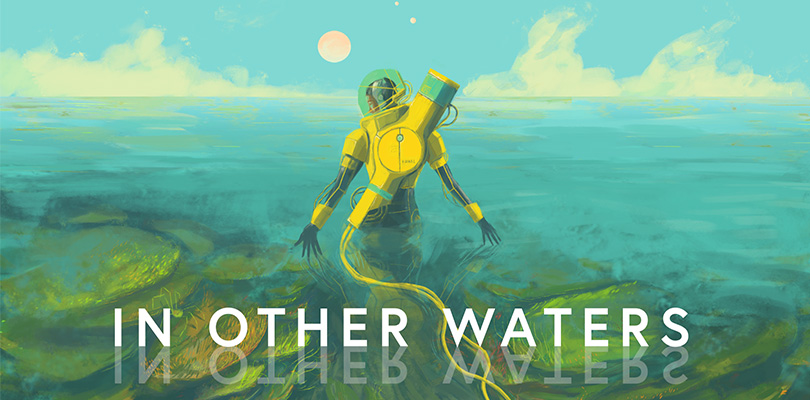 Обзор In Other Waters