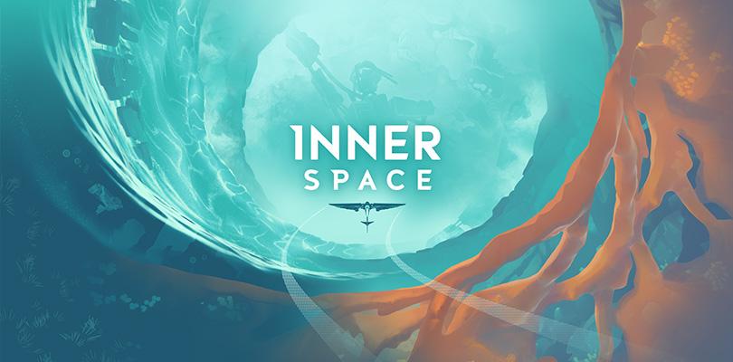Обзор InnerSpace
