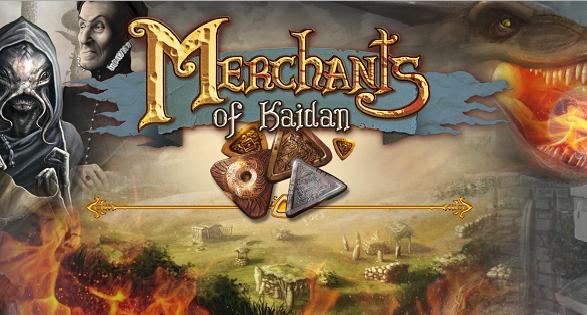 merchants-of-kaidan-free-steam-key