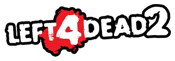 игры зомби - лефт фо дэд