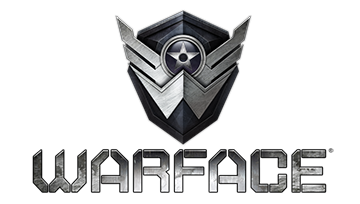 logo-warface