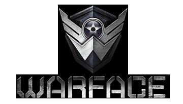 logo-warface