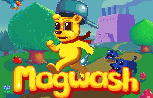 mogwash-obzor