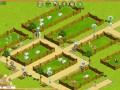 my-free-zoo-skrinshot-1