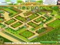my-free-zoo_screenshot741_n