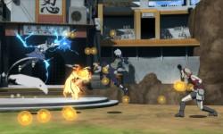ninja-world-online-scr-3