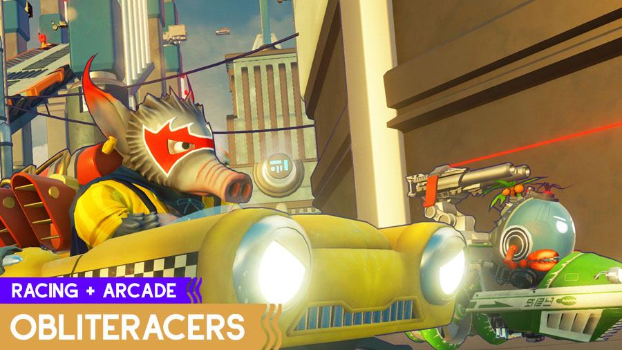 obliteracers-obzor-header