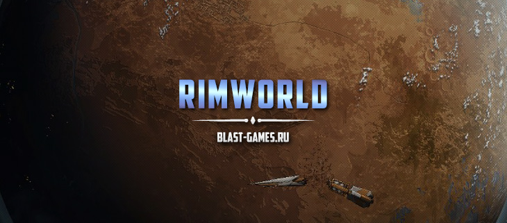 obzor-rimworld-header