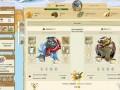 online-igra-pernatsk-3