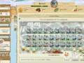 online-igra-pernatsk-4