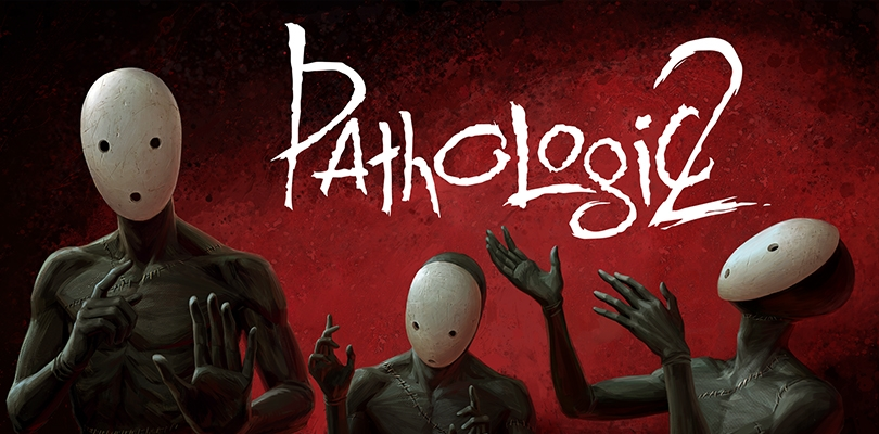 Обзор Pathologic 2