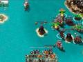 pirate-storm-skrinshot-1