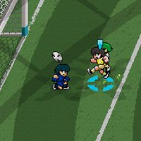 pixel-cup-soccer-17-obzor-ava2