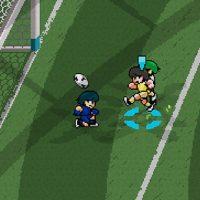 pixel-cup-soccer-17-obzor-ava2