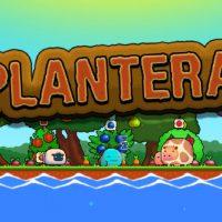 plantera-obzor-header