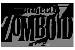 игры зомби - зомбойд