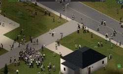 project-zomboid-scr-1