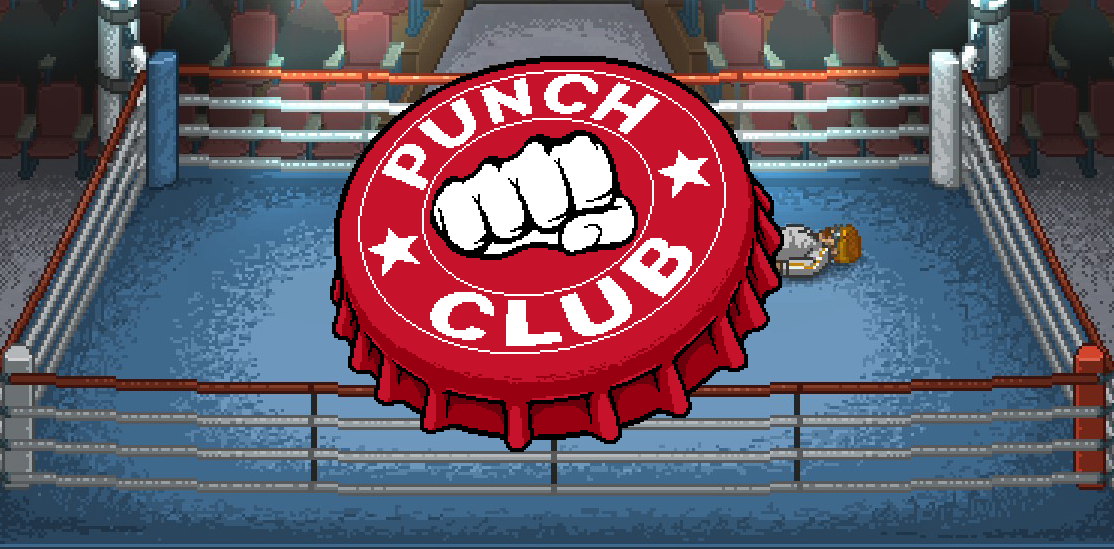 punch-club-header