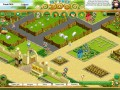 screenshot-my-free-zoo-2