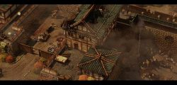 shadow-tactics-1