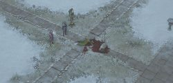 shadow-tactics-3