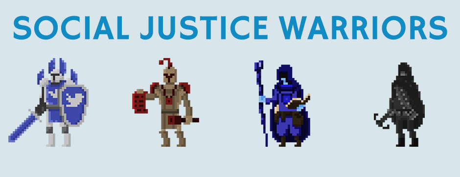 skachat-social-justice-warriors