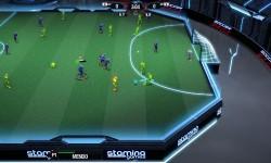 soccer-rage-scr-1