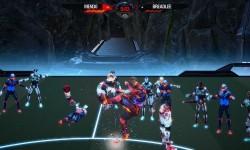 soccer-rage-scr-2