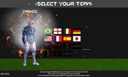 soccer-rage-scr-3