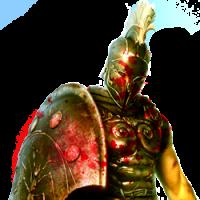 spart-vojna-imperij-igrat-3