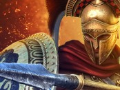sparta-vojna-imperij-ava