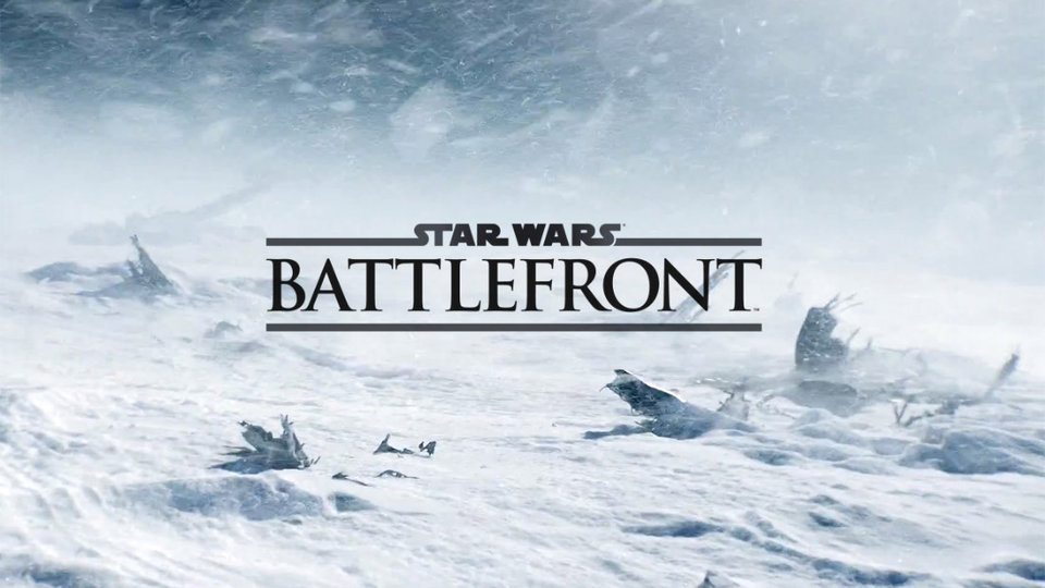 star_wars_battlefront.blast