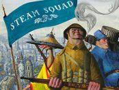 steam-squad-obzor-ava
