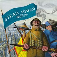 steam-squad-obzor-ava