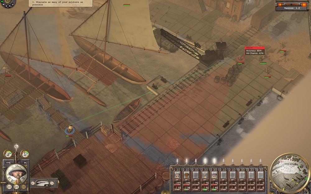 steam-squad-obzor-scr-2