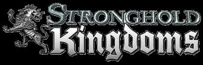 igry-dlja-slabyh-pk-stronghold-kingdoms