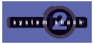 игры зомби - систем шок 2